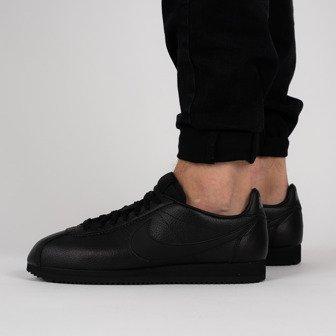 c527cc77 Men's shoes sneakers Nike Classic Cortez Leather 749571 002