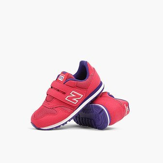 dd926743134f6 Kids Sneakers shoes – Brands – price in the store - shop ...