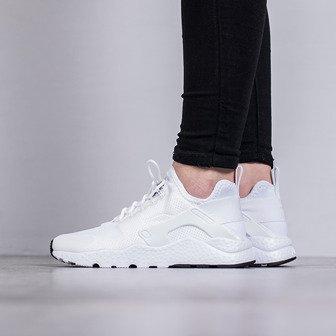 2f55b487 Women's Shoes sneakers Nike Air Huarache Run Ultra 819151 102